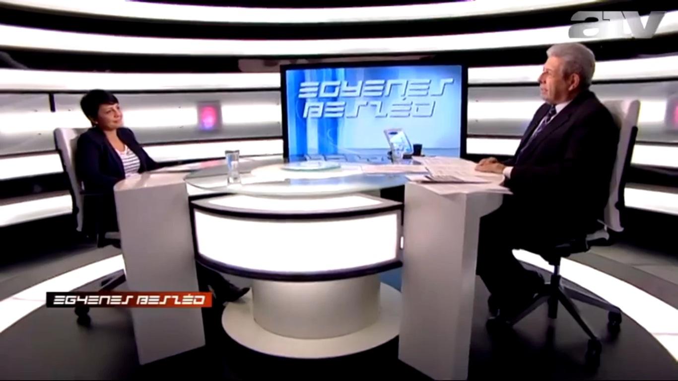 ATV Bano-Osztolykan.jpg