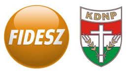 Emblema-Fidesz-KDNP.jpeg