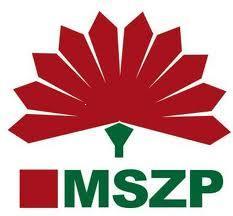 Emblema-MSZP2014.jpeg