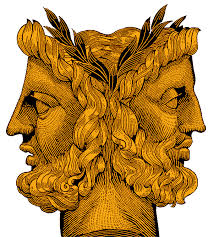 Janus-arc.jpeg