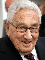 Kissinger.jpeg