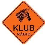 Klubradio0.jpg