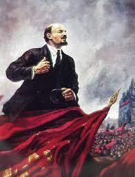 Lenin1917NOSZF.jpeg