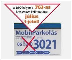 Mobilparkolas1.JPG