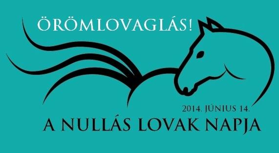 NullasLovak2.jpg