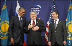 ObamaNazarbajevMedvegyev.jpeg