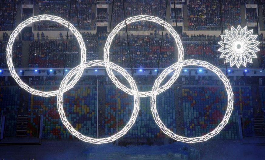 OlimpiaSzocsi4korNyito1.jpg