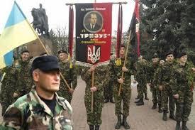 Ukrajna - Banderistak Jarossal.jpeg