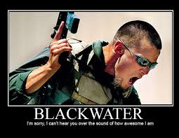 Ukrajna - Blackwater Zsoldos.jpeg
