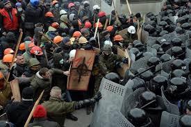 Ukrajna - KijevMajdanOsszecsapas.jpeg