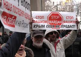 Ukrajna - Krim Stop Majdan.jpeg