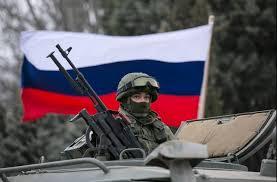 Ukrajna - Krim referendum pszh.jpeg