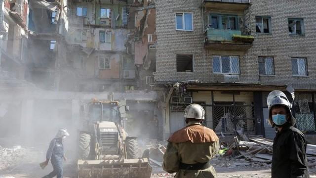 Ukrajna - Luganszk2014-07-11.jpg