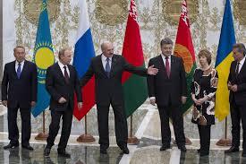 Ukrajna - MinszkPutyinPorosenko.jpeg