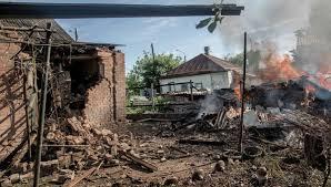 Ukrajna - Szlavjanszk- romos hazak.jpeg