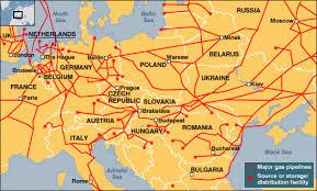 Ukrajna - gazvezetekek2.jpeg