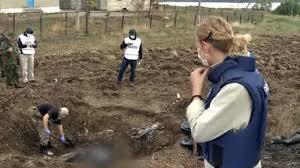Ukrajna - sirok jeloletlen OSCE.jpg