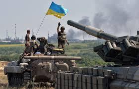 Ukrajna - tankok3 agyuzas.jpg