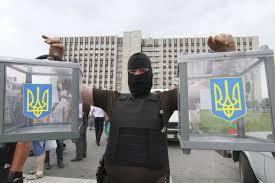 Ukrajna - valasztasok kommandossal.jpg