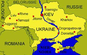 Ukrajna.jpeg