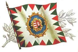 Zaszlo - 1848.jpg