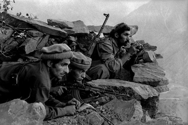 afganisztanifegyveresek1986augusztusnyugatioffenziva.jpg