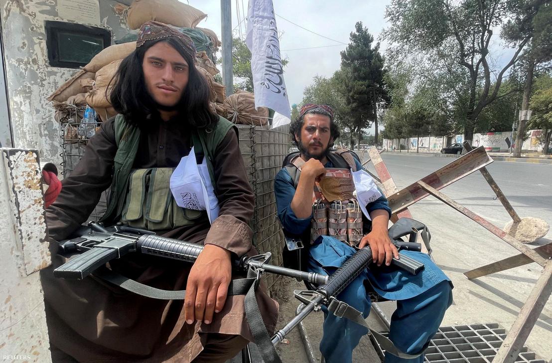 afganisztantalibfegyversekkabulbanfotostringer-reuters-index2021-08.jpg