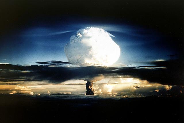 atombomba.jpg