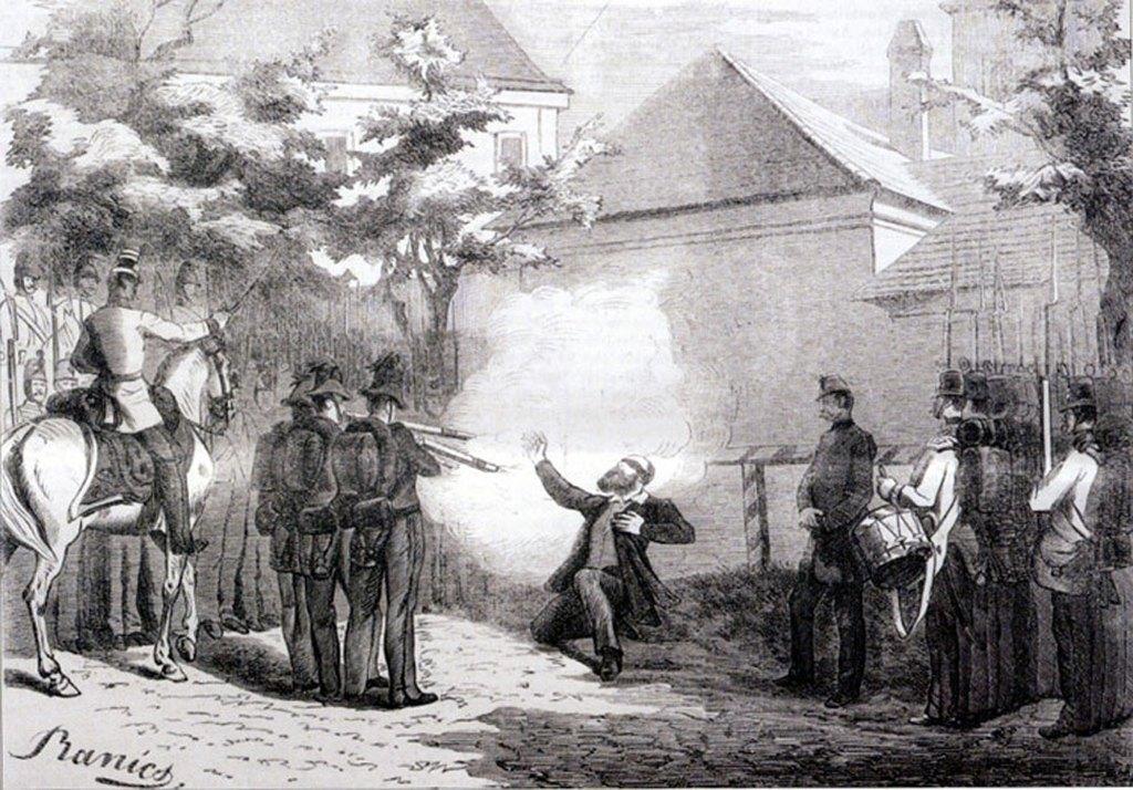 batthyany-lajos-kivegzese-1849.jpg