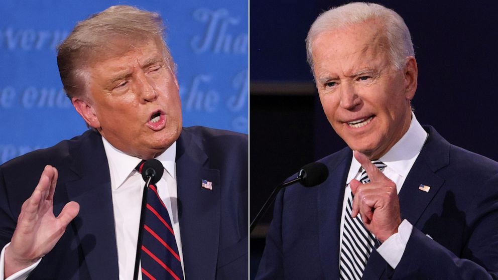 bidentrumptevevita2020-09-30.jpg