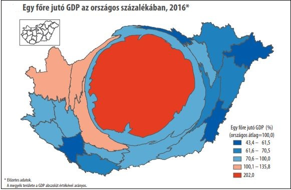budapestgazdasagisulya2016.jpg