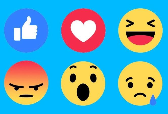 facebookreactions2.jpg