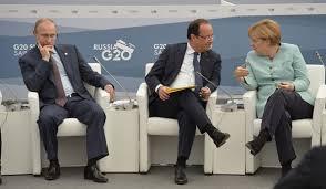 g20putyinhollandemerkel.jpg