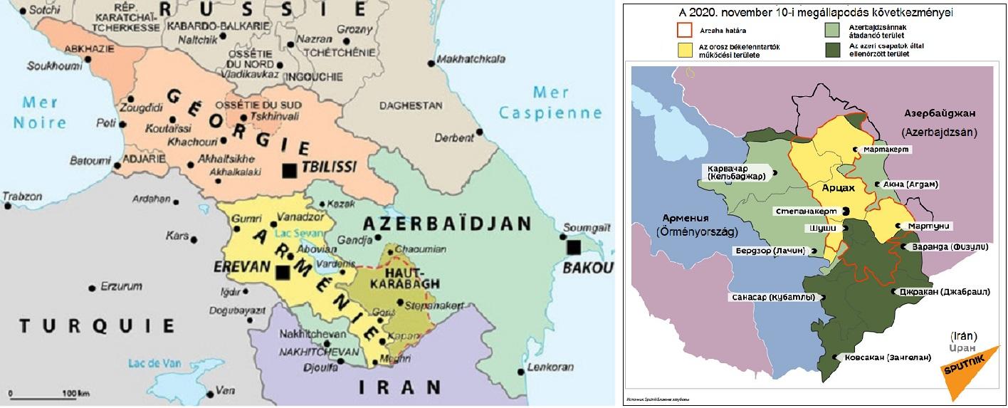 hegyi-karabah2020-11-10.jpg