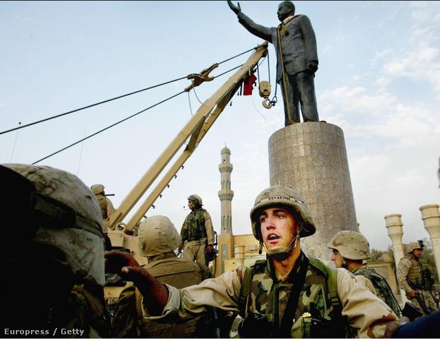 irakszaddamszobranakdontese2003.jpg