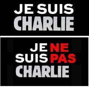 je_suis_charlie_ne_suis.JPG