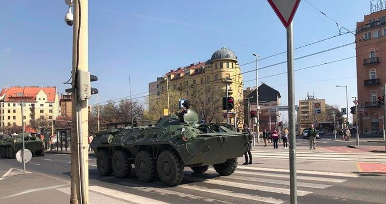 katonaipszhbudapestmartirokutja2020-03-20fotolovaszoltanfacebook.jpg