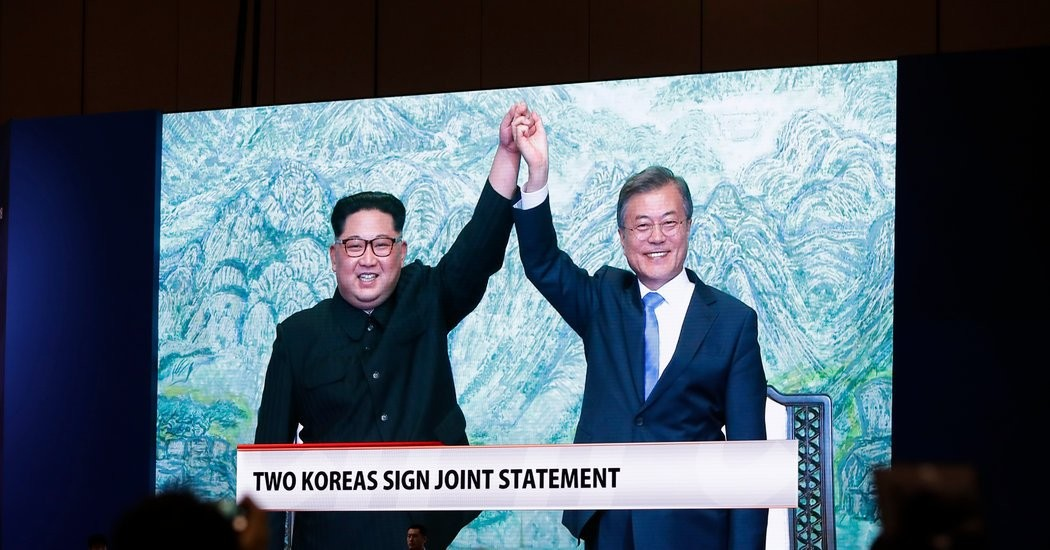 koreaivezetok.jpg