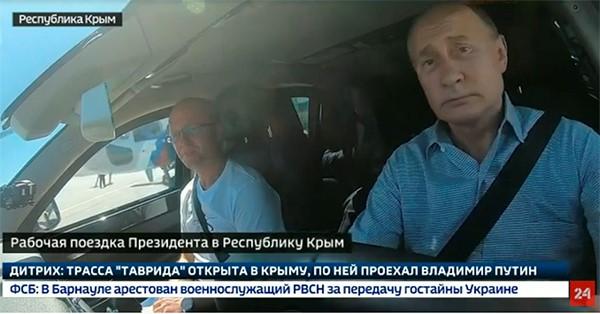 krimtavridaautopalyaputyin2020-08-28.jpg