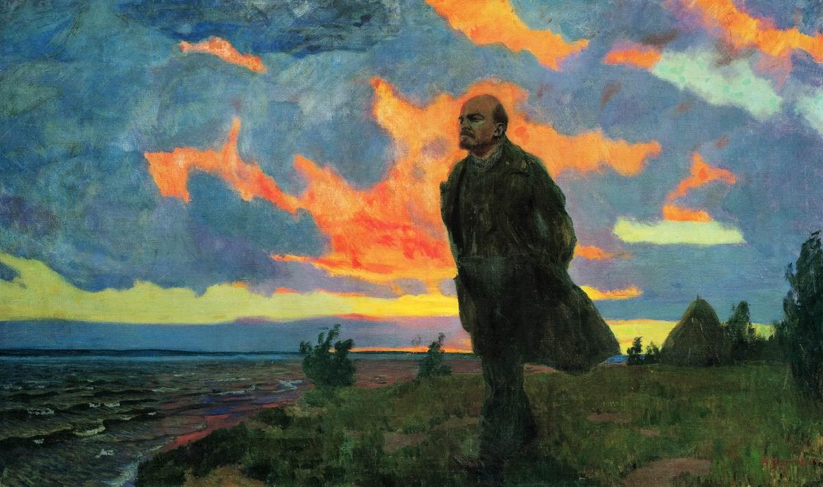 leninrazlivban-arkagyijrilov_festmenye-1934.jpg