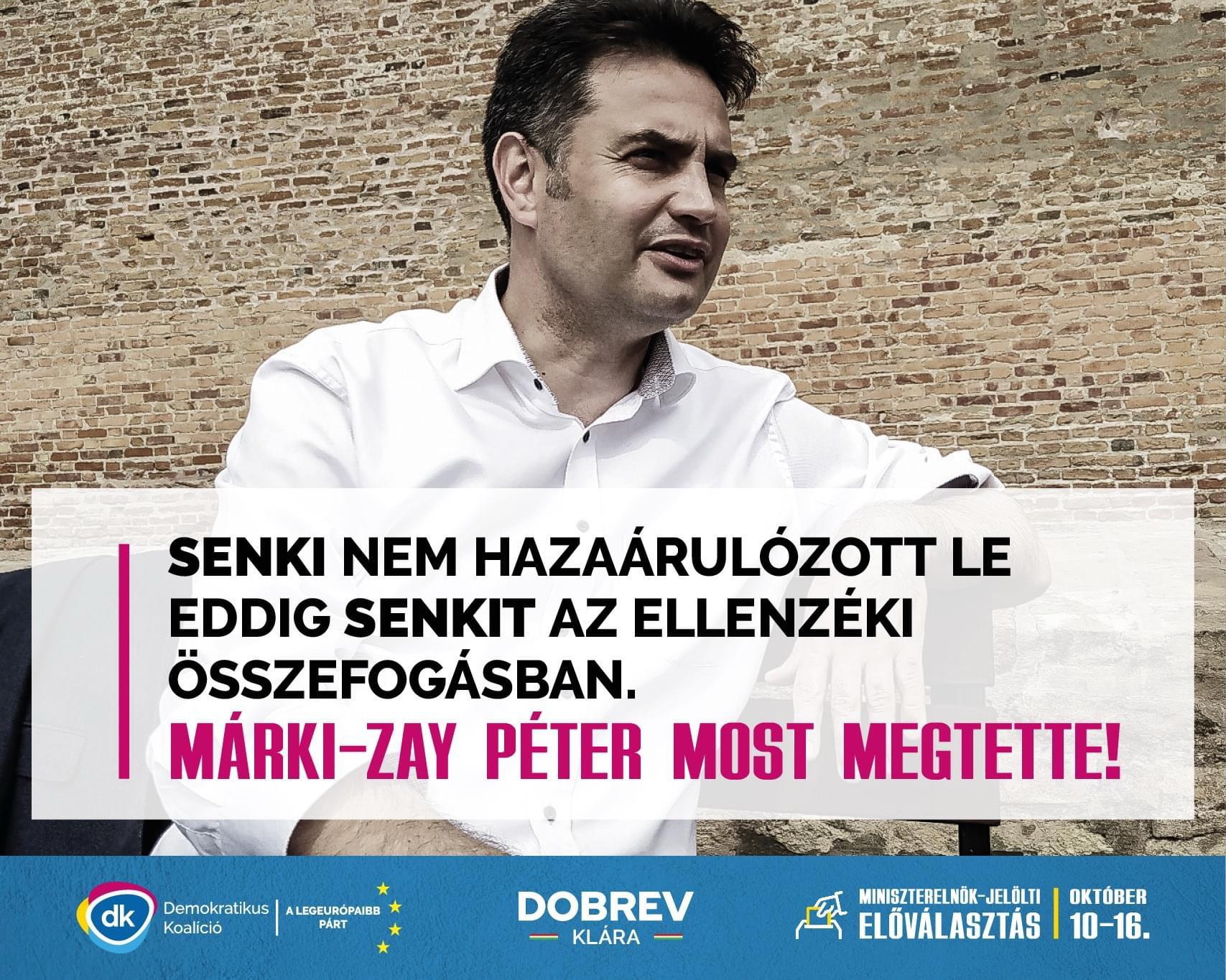 markizayellenesdk-mem2021-10-12.jpg