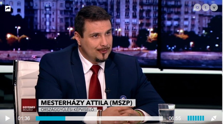 mesterhazyattilaatv2019-02-12.jpg