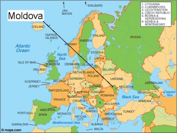 moldova-map.jpg