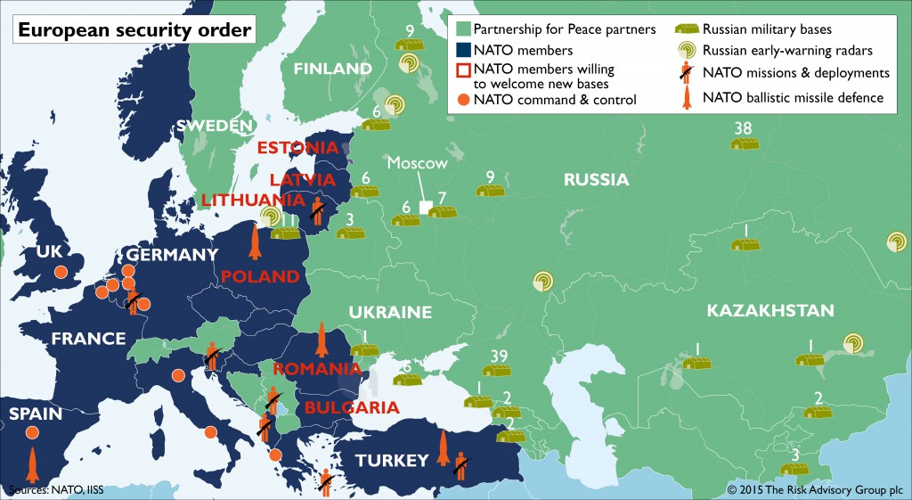 nato-partnership-for-peace-countries-es-1024x561_1.jpg
