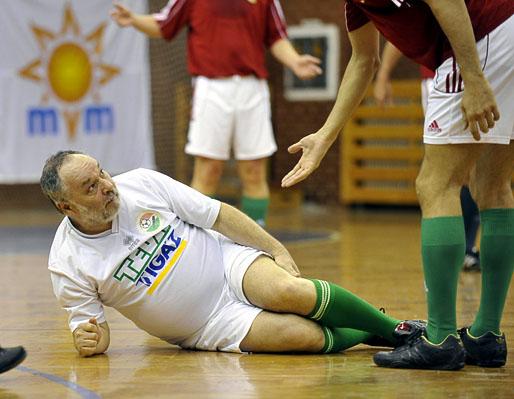nemeth-peternepszavafutball.jpg