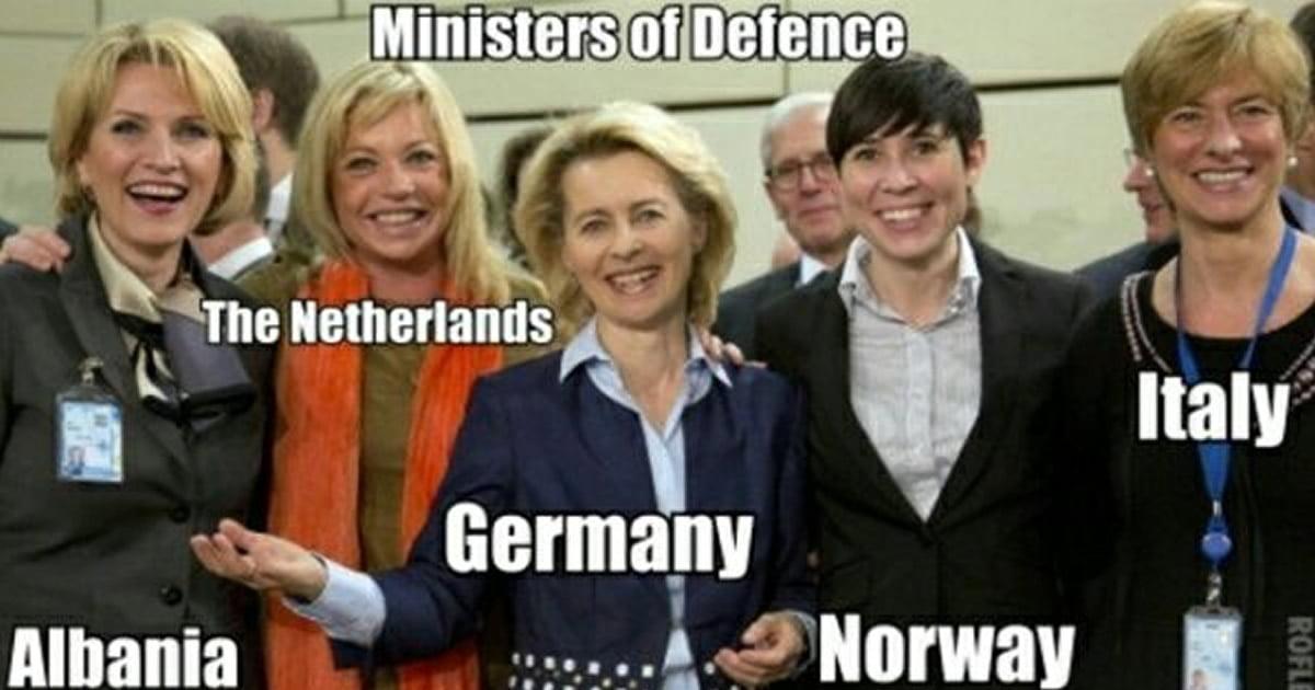 noivedelmiminiszterek.jpg