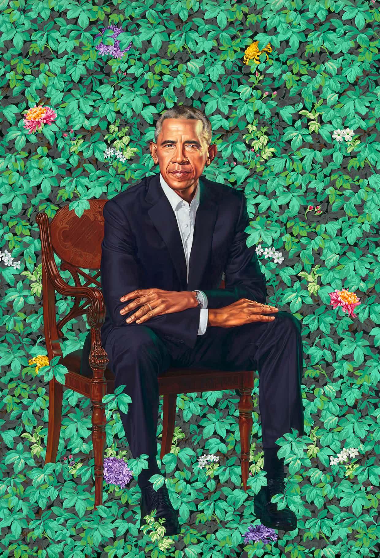 obamabarack_kehindewiley.jpg