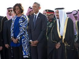 obamamichelszaud-arabiakekruha.jpg
