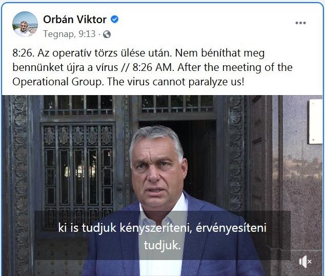 orban2020-09-12operativtorzsutan.jpg