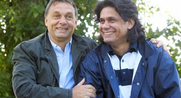 orban_deutsch-qpr.jpg